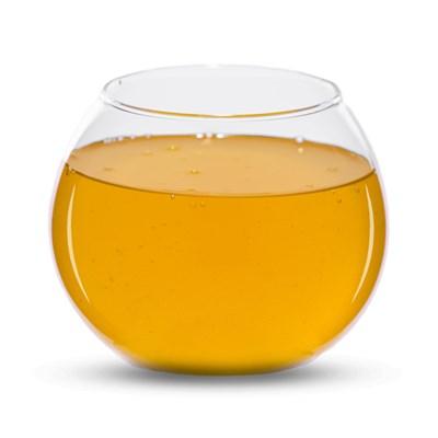 Мёд разнотравье луговое - фото 4522