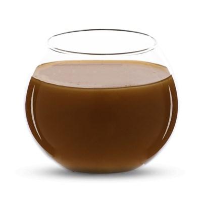 Крем-мёд с шоколадом - фото 4684