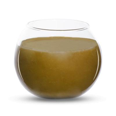 Мёд-суфле с мятой - фото 4688