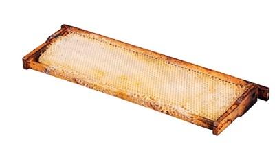 Рамка суши для пчел Магазин - фото 4891
