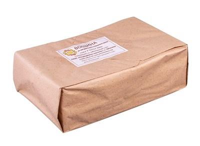 Вощина Дадан максимум 5кг в бумажной упаковке. - фото 4933
