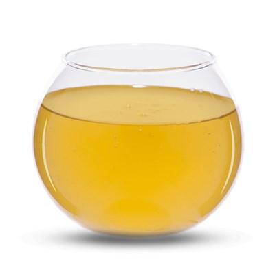 Горный мёд 1 литр - фото 5166