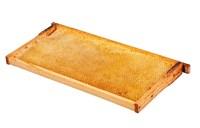 Рамка суши для пчёл Рута.