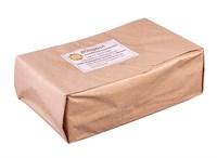 Вощина Дадан максимум 5кг в бумажной упаковке.