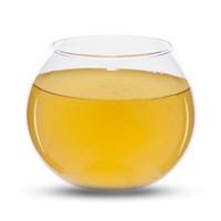 Горный мёд 1 литр